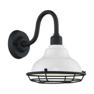 Nuvo Lighting 60-7021