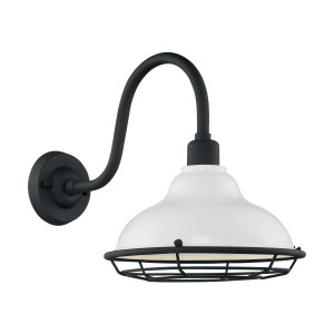 Nuvo Lighting 60-7022