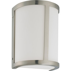 Nuvo Lighting 60-2868