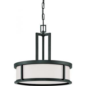 Nuvo Lighting 60-2978