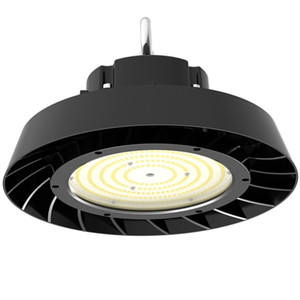 100W LED UFO High Bay Light Fixture