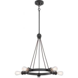 Nuvo Lighting 60-5725