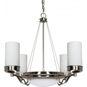 Nuvo Lighting 60-607