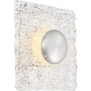 Nuvo Lighting 62-1491