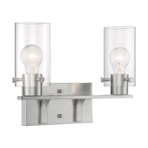 Nuvo Lighting 60-7172