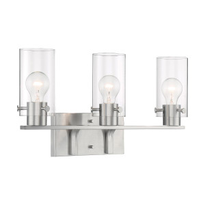 Nuvo Lighting 60-7173