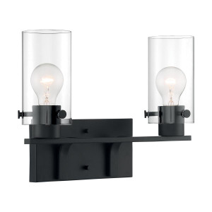 Nuvo Lighting 60-7272