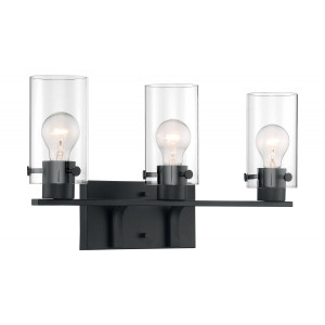 Nuvo Lighting 60-7273