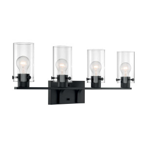Nuvo Lighting 60-7274