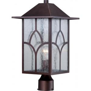 Nuvo Lighting 60-5645