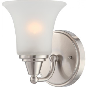 Nuvo Lighting 60-4141