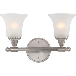 Nuvo Lighting 60-4142