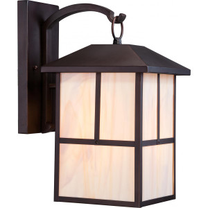 Nuvo Lighting 60-5673