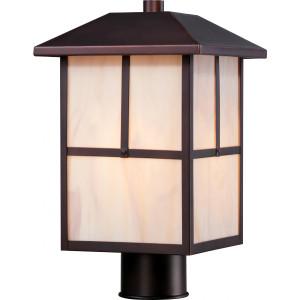 Nuvo Lighting 60-5675
