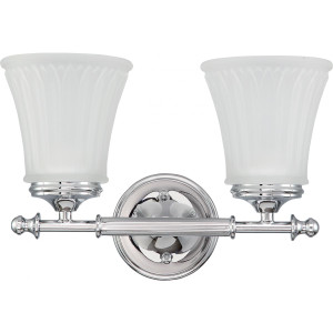 Nuvo Lighting 60-4262