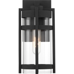 Nuvo Lighting 60-6571