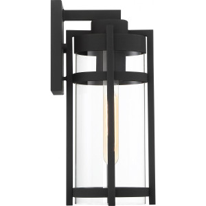 Nuvo Lighting 60-6572