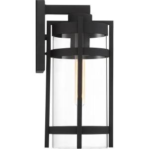 Nuvo Lighting 60-6573