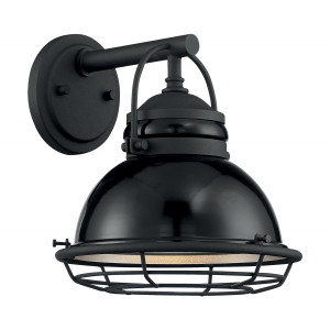 Nuvo Lighting 60-7061