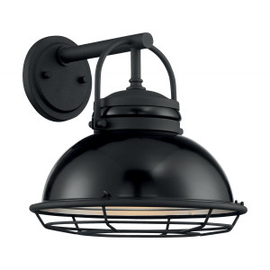 Nuvo Lighting 60-7062