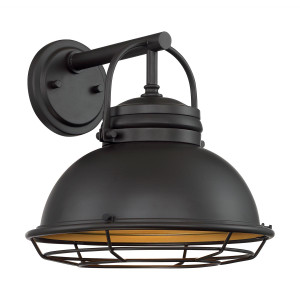 Nuvo Lighting 60-7072