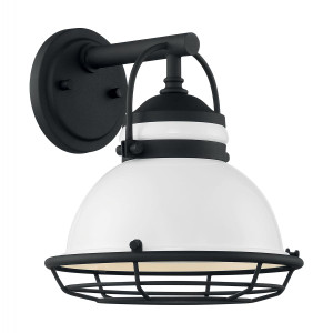 Nuvo Lighting 60-7081