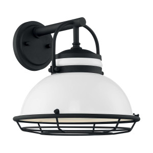 Nuvo Lighting 60-7082