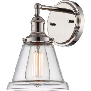 Nuvo Lighting 60-5412