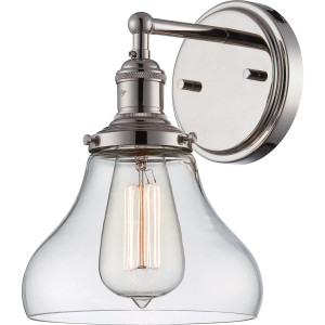 Nuvo Lighting 60-5413