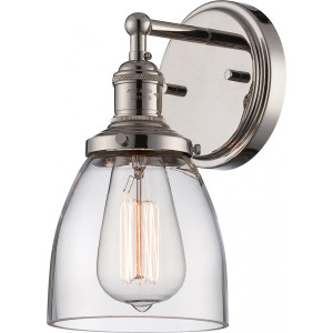 Nuvo Lighting 60-5414