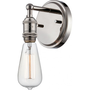 Nuvo Lighting 60-5415
