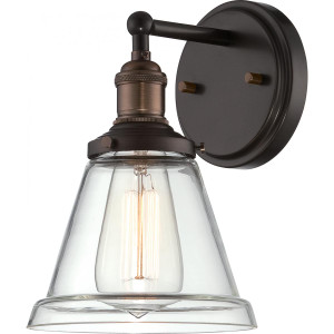 Nuvo Lighting 60-5512