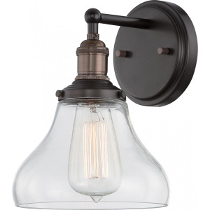Nuvo Lighting 60-5513