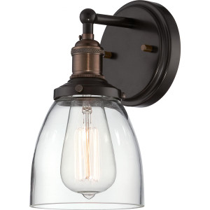 Nuvo Lighting 60-5514