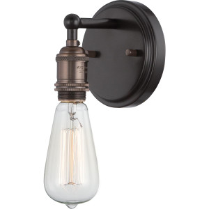 Nuvo Lighting 60-5515