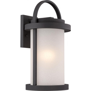 Nuvo Lighting 62-652