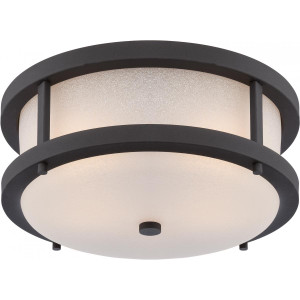Nuvo Lighting 62-653