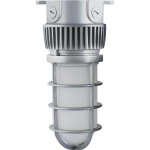 Nuvo Lighting 65-226