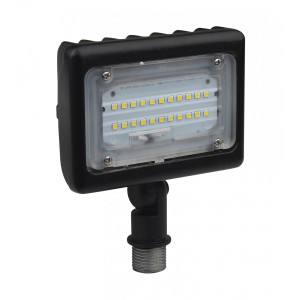 Nuvo Lighting 65-532