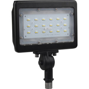 Nuvo Lighting 65-536