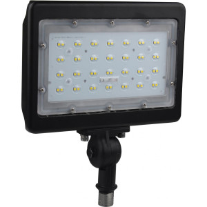 Nuvo Lighting 65-538