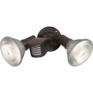 Nuvo Lighting SF76-503
