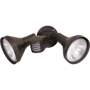Nuvo Lighting SF76-531