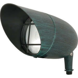Nuvo Lighting SF76-658