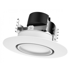 Nuvo Lighting S9465