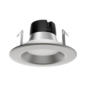 Nuvo Lighting S9744