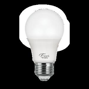 Euri Lighting EA19-5000cec-2