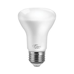 Euri Lighting EB20-5000cec-2
