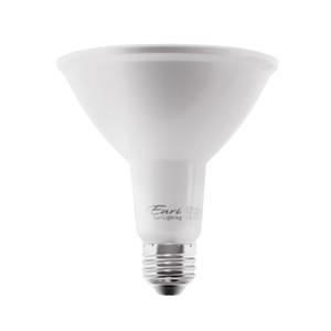 Euri Lighting EP38-5050cecw-2