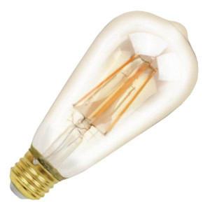 NaturaLED LED6.5ST19/FIL/45L/922